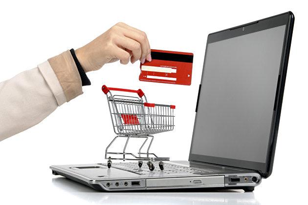 831606955 - Эксперт объяснила, почему вырастут цены в интернет-магазинах