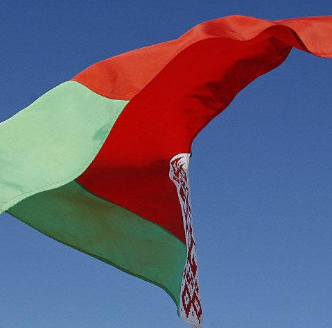 Белоруссия получила первый транш кредита от России
