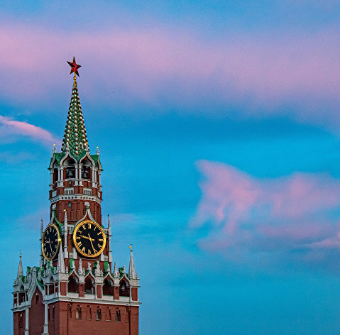 Меры поддержки малого бизнеса в России распространили на самозанятых