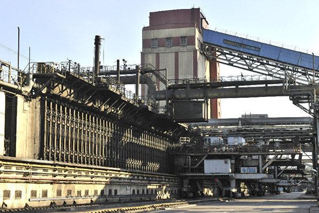 831705834 - Акционеры НЛМК утвердили дивиденды за второй квартал в 4,75 рубля на акцию