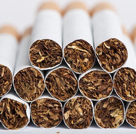 Все про табачные изделия купить сигареты дешево дзержинск