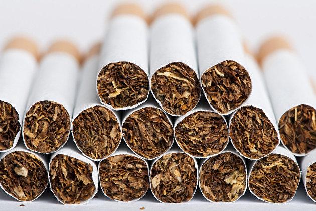 831708668 - В России изменились правила обращения с сигаретами дома