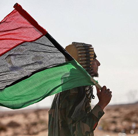 Ливия увеличила добычу нефти почти вдвое с начала недели