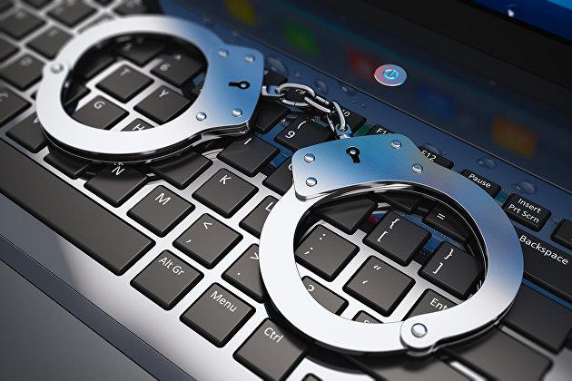 831781531 - Генпрокуратура заблокировала более 340 сайтов банковских аферистов