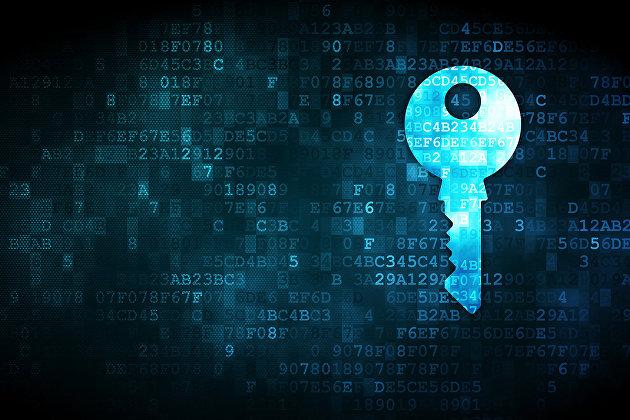 Интернет защита