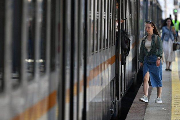 831859497 - Москвичи проводят в транспорте почти десять дней в году