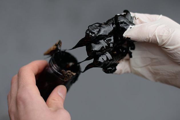 Совфед скорректировал механизм НДД и льготы по НДПИ для нефтяников