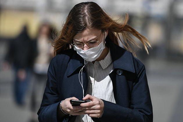 831929244 - Эксперты выделили у россиян пять стадий потребления во время пандемии