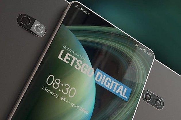 Ритейлеры рассказали, как Xiaomi обогнал Samsung по продажам смартфонов в России по итогам июня