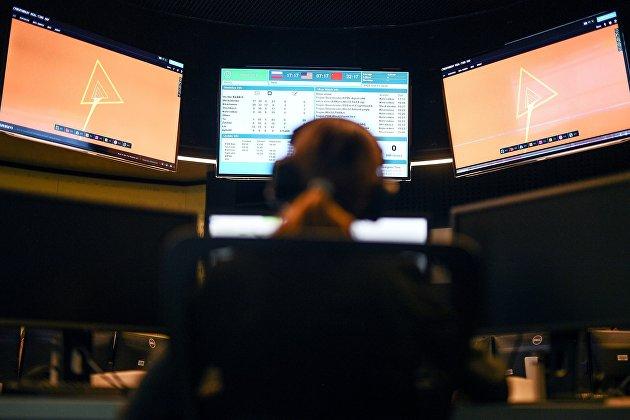 """Минпромторг закажет разработку 32-ядерного процессора """"Эльбрус"""""""
