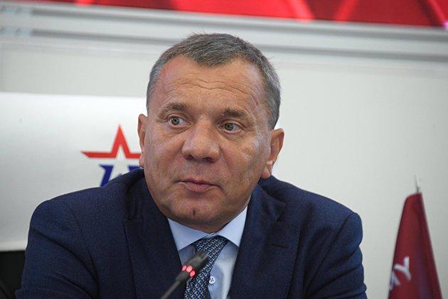 Россия за пять лет инвестировала в импортозамещение два триллиона рублей