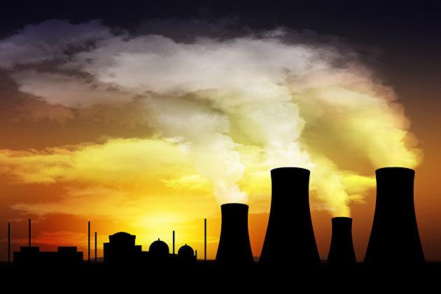 """В Европарламенте сочли план Еврокомиссии по сокращению выбросов парниковых газов """"самоубийством"""""""