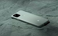 Флагманский смартфон от Google