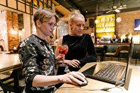 Работа ресторанов в Иванове в условиях пандемии