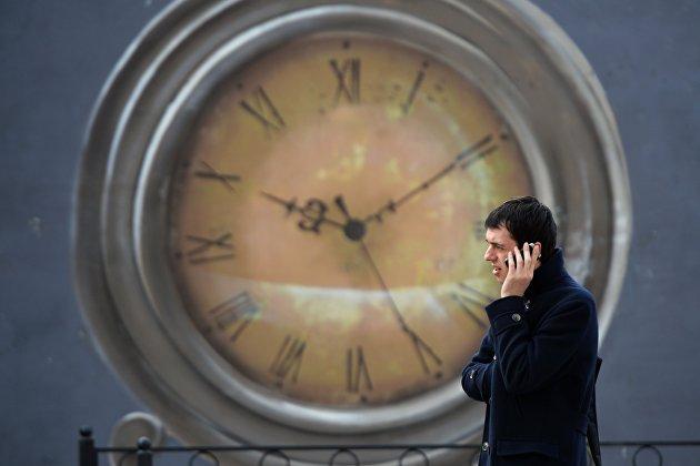 832143544 - Эксперт рассказал, зачем мошенникам нужны записи голосов клиентов банков