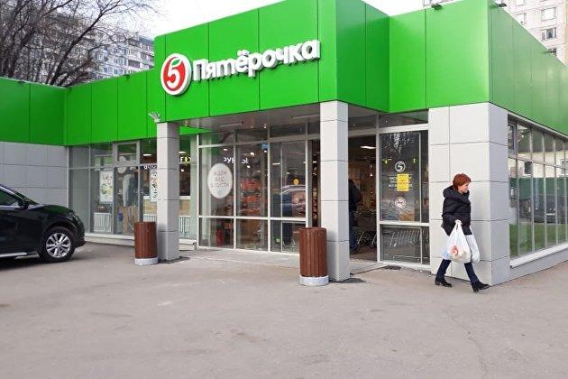 832157970 - Исследователи назвали самый любимый бренд россиян в карантин