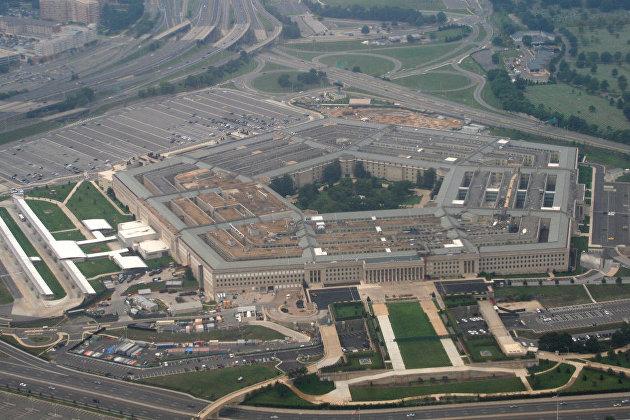 832171723 - США заявили о готовности разместить в Европе гиперзвуковые ракеты