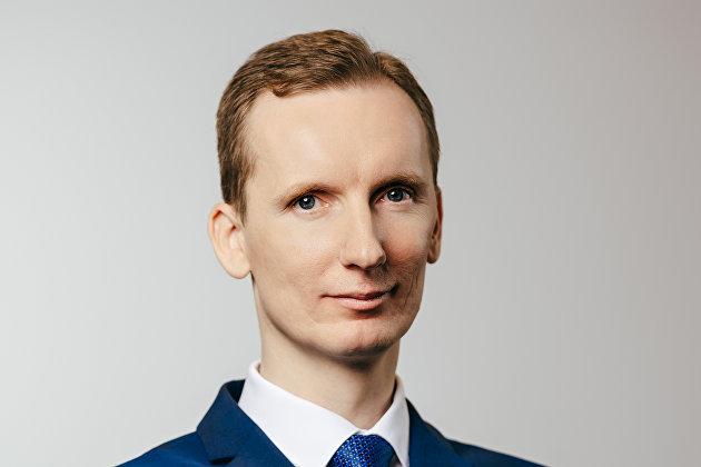Спасение от бури. Как инвесторам защитить вложения от роста инфляции - Михаил Васильев