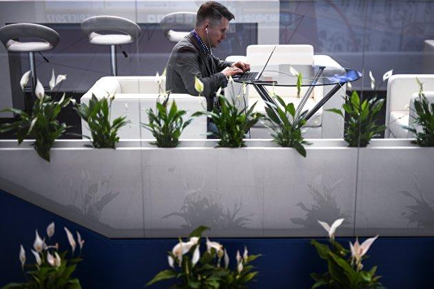 """Более 40% компаний планируют сохранить режим """"удаленки"""" после пандемии"""