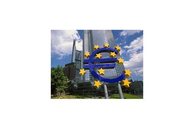 832313649 - Минфин снизил ориентир доходности по евробондам в евро