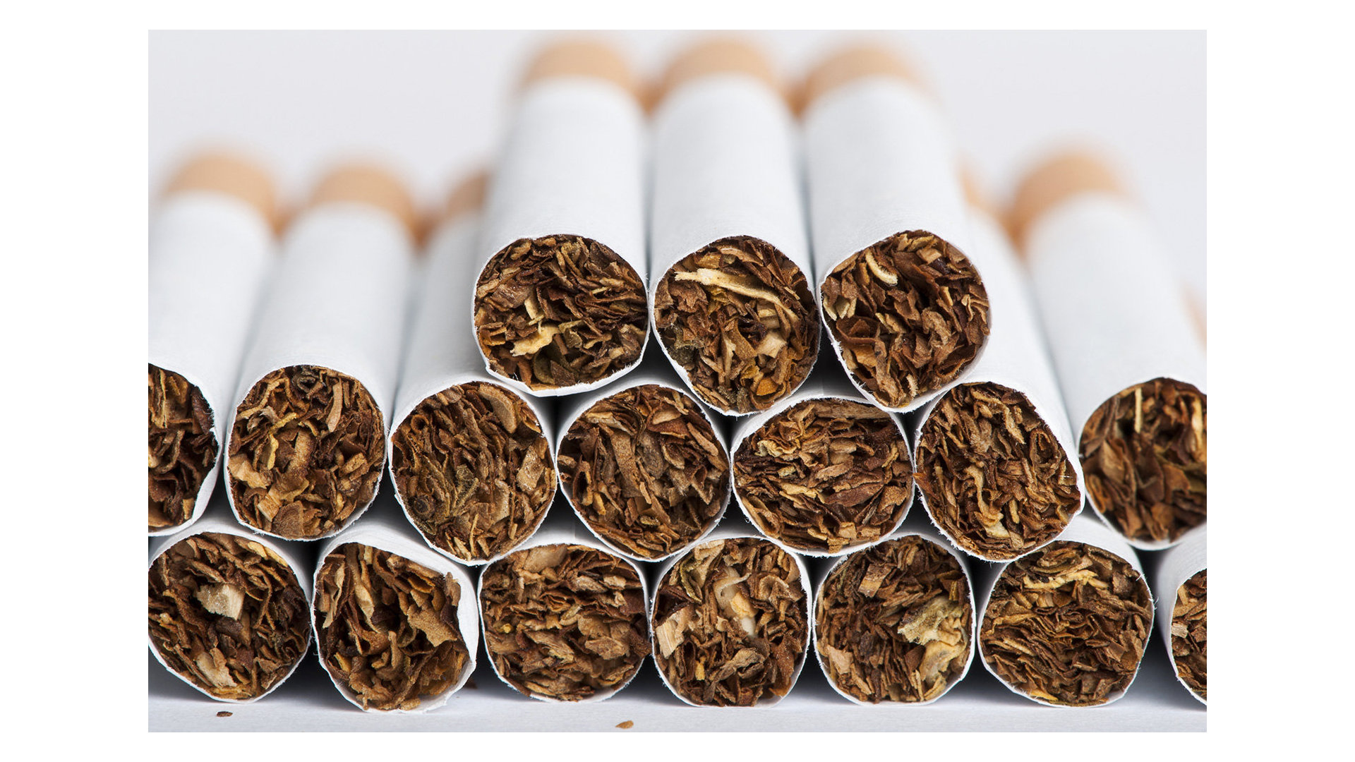 Постановление правительства о табачных изделиях доставка электронных сигарет москва одноразовых