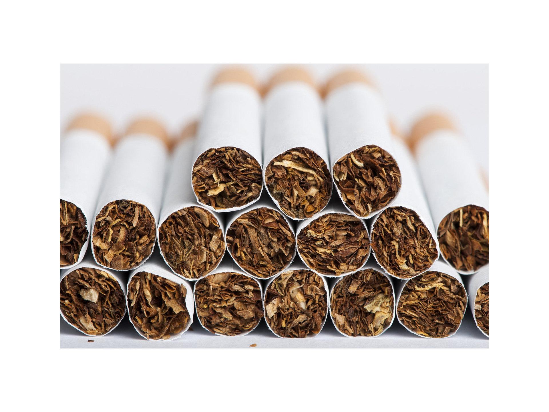 Табачные изделия на рынке москва табаки опт