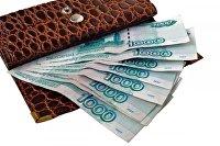 Роструд и Минтруд намерены ужесточить ответственность за долги по зарплате