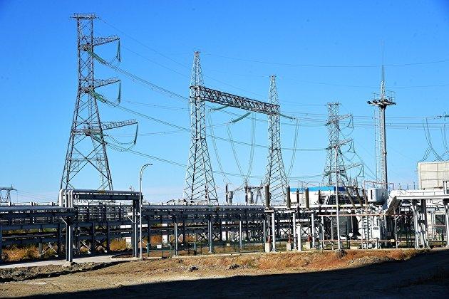 """""""Газпром"""" поставлял в Китай газ по цене выше европейской"""