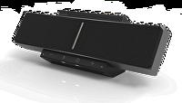 PlayStation 5 может стать последней приставкой Sony