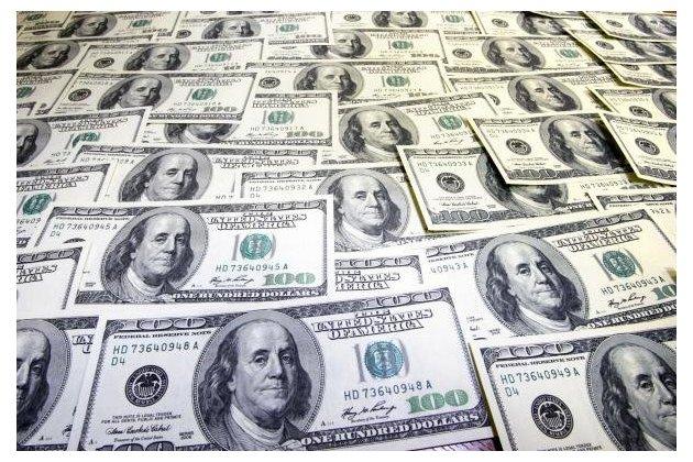 Veon планирует разместить 7-летние евробонды в долларах
