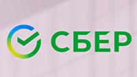 ! Новый логотип Сбербанка