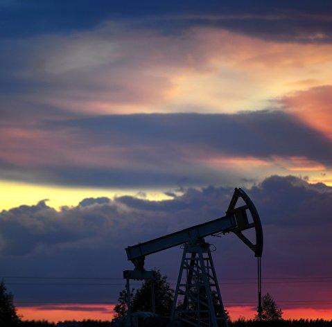 Повысилась пошлина на экспорт нефти из России