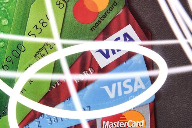 832362767 - Эксперт рассказал, могут ли украсть деньги с бесконтактной карты
