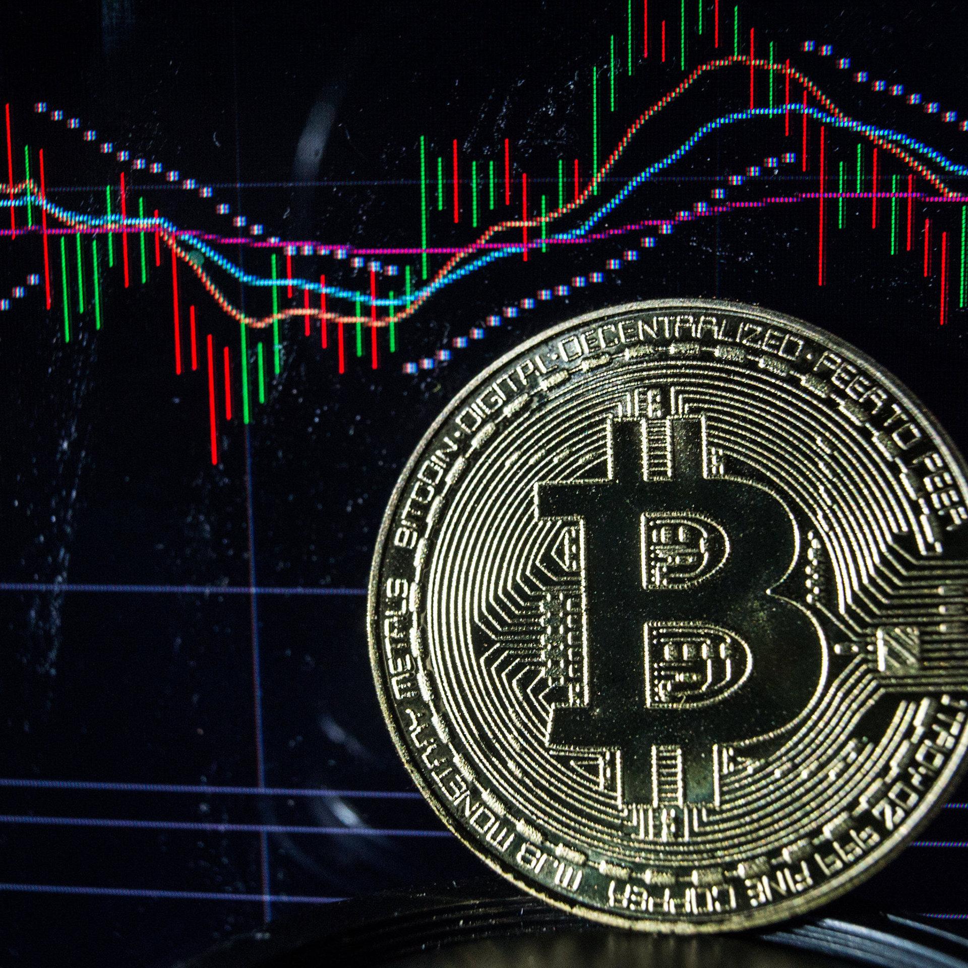 Articoli di notizie sulle criptovalute | Cardano Uniswap Polkadot Litecoin - Pagina di