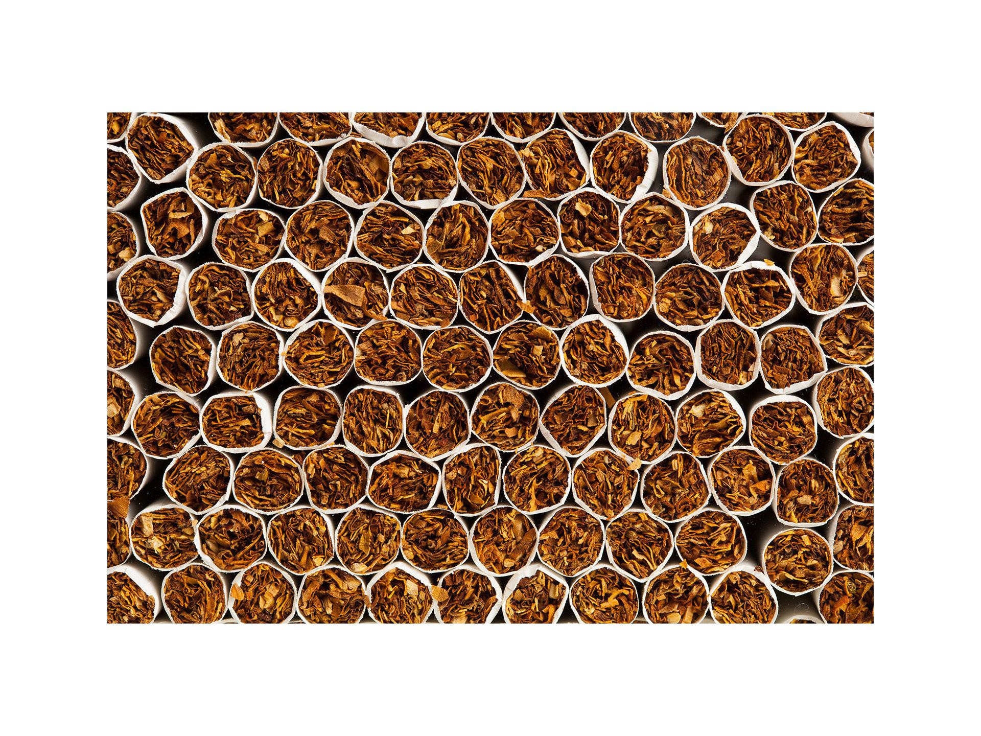 табак табачные изделия предназначенные для потребления путем нагревания