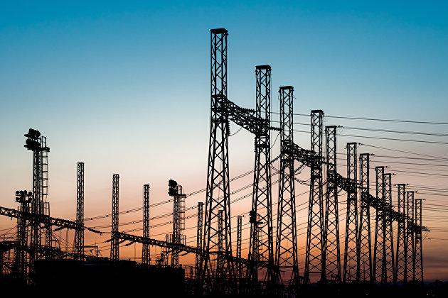 Россия и Германия расширят сотрудничество в энергетической сфере