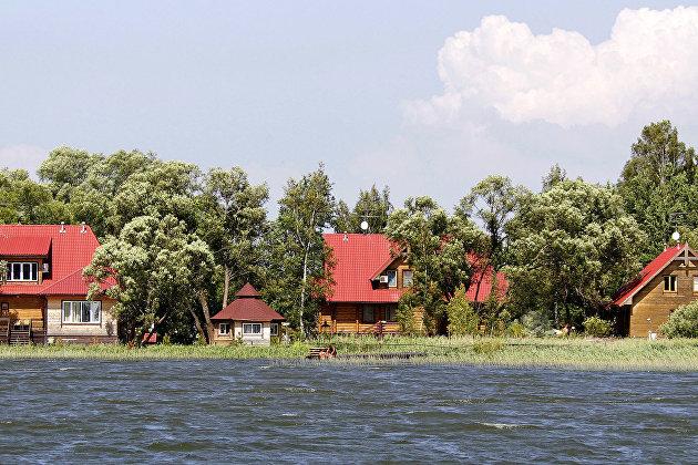 Риелторы рассказали, когда выгоднее бронировать на лето дом в Подмосковье