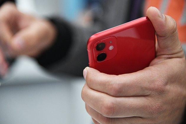 832525445 - Эксперты назвали самые популярные среди телефонных мошенников регионы
