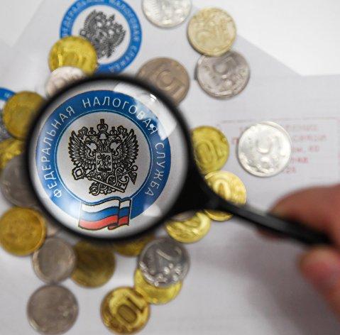 Bank of America предупредил о риске нового повышения налогов в России