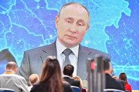 Сроки временного проживания мигрантов в России продлены