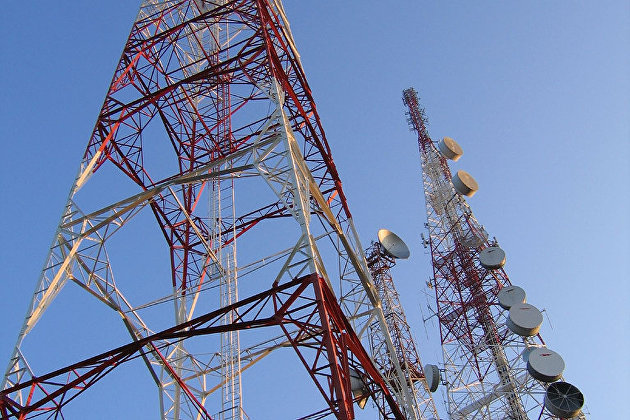 Операторов обязали создать конкуренцию на рынке сетей 5G