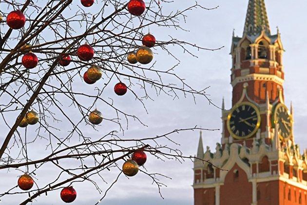 832691082 - В Москве будут реорганизованы еще 5 участков бывших промзон