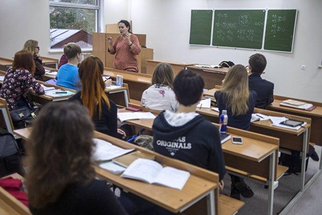 Минпросвещения обсудит унификацию стимулирующих выплат для педагогов