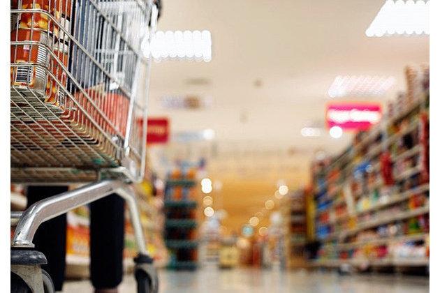 В ООН рассказали о сильном росте мировых цен на продовольствие