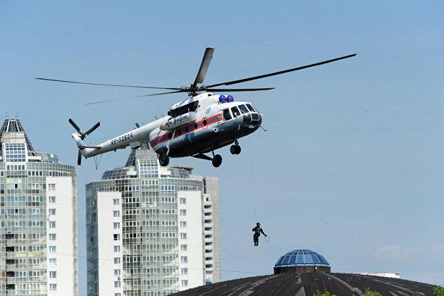 832773444 - Россиян предупредили о новых тратах на противопожарную безопасность