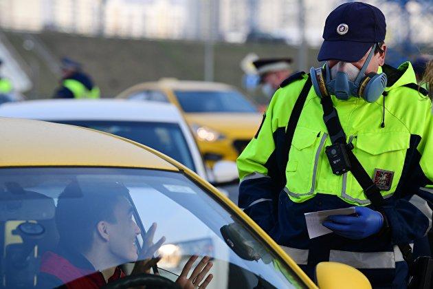 Юрист рассказал о новых штрафах для автомобилистов с января