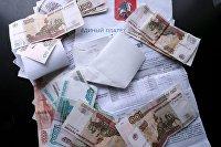 В России вырастут тарифы ЖКХ