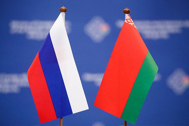 Белоруссия предложила России сделать свободными деловые перемещения