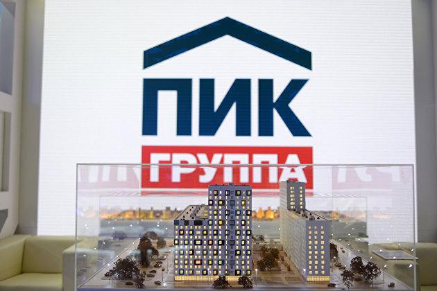 ПИК запускает производство мебели под своим брендом