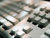 Число пользователей портала госуслуг на Дальнем Востоке за год увеличилось на 55%